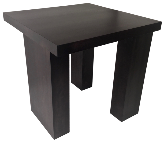 3020 Sophie End Table