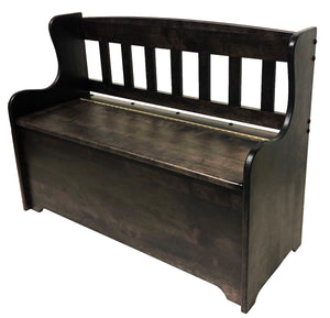 Benches Old Hippy Wood Products 2415 80 Ave Edmonton Ab