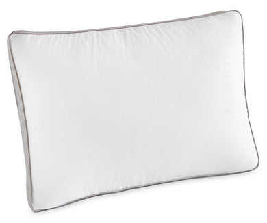 iComfort Hybrid Pillow - Old Hippy Wood Products 2415-80 Ave, Edmonton, AB