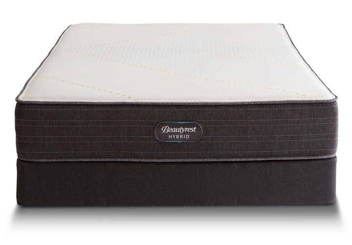 Simmons Beauty Rest Hybrid Ventura Tight Top - Old Hippy Wood Products 2415-80 Ave, Edmonton, AB