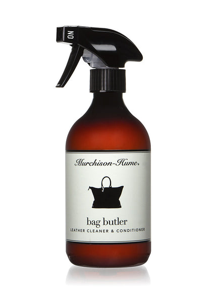 LEATHER LOVER CLEANER AND CONDITIONER