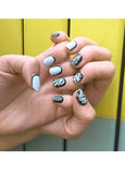 Chinky Nail Decals