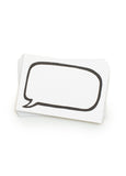 Speech Bubble Calling Cards