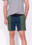 B. Quick Swim Shorts