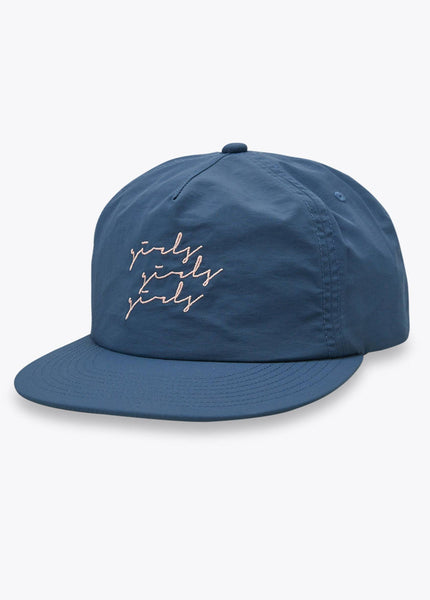 Girls Girls Girls Cap