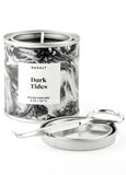 Dark Tides Candle