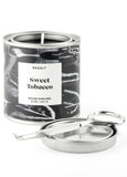 Sweet Tobacco Candle