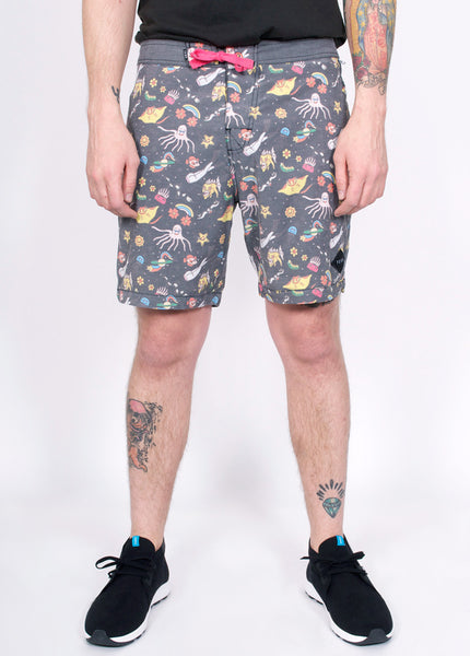 Daytripper Boardshorts