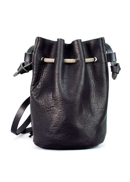 Christie Bucket Bag