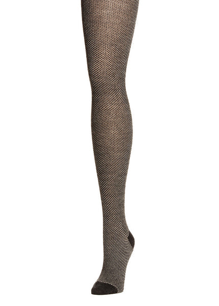 Knitted Tights