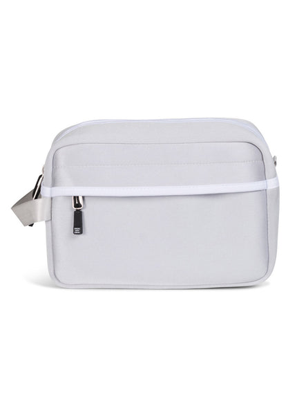 Chapter Neoprene Dopp Kit