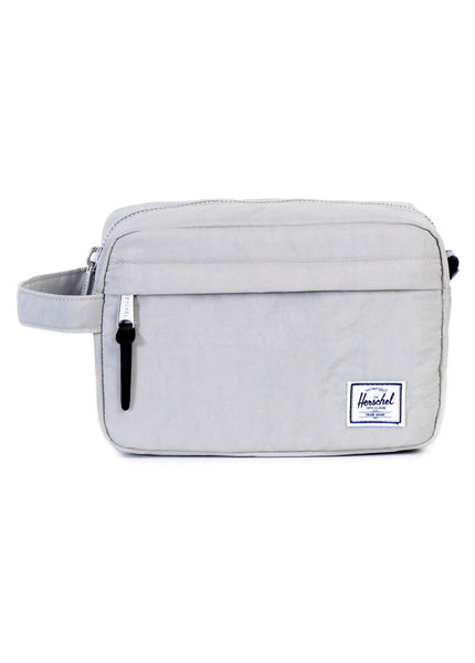 Chapter Nylon Dopp Kit