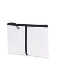 Neoprene Network Pouch - Large
