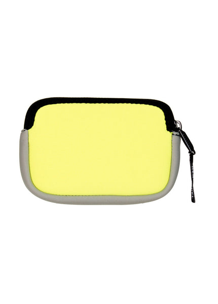 Oxford Neoprene Wallet