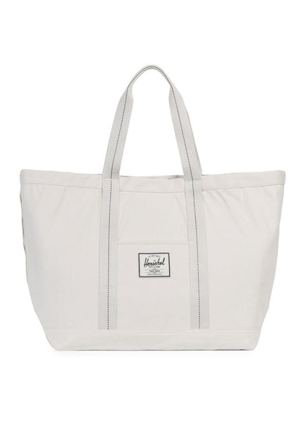 Bamfield Tote Bag