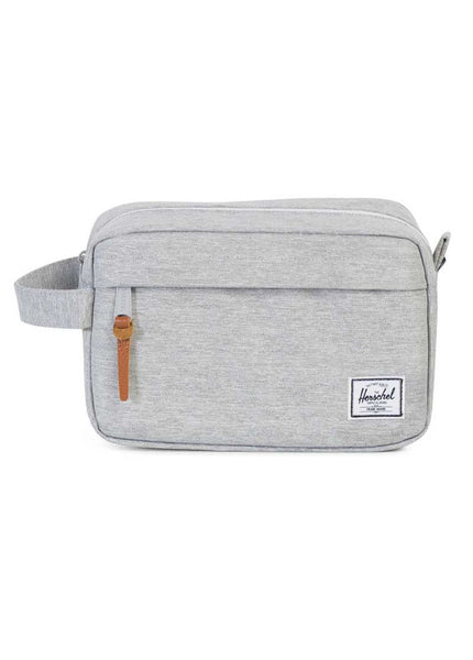 Chapter Dopp Kit
