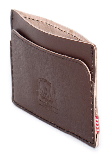 FELIX PREMIUM LEATHER WALLET