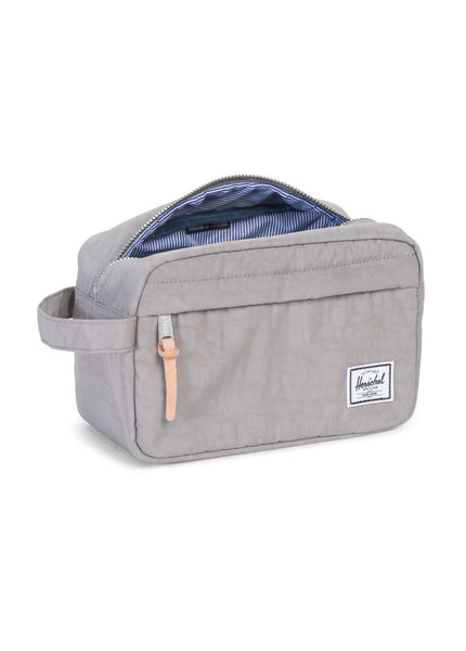 Chapter Select Nylon Dopp Kit