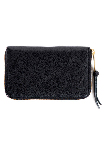 THOMAS LEATHER WALLET