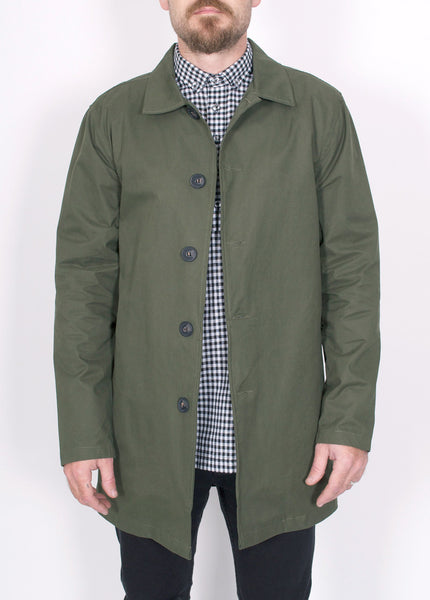 Piper Mac Trench