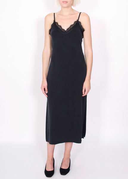 Meg Slip Dress