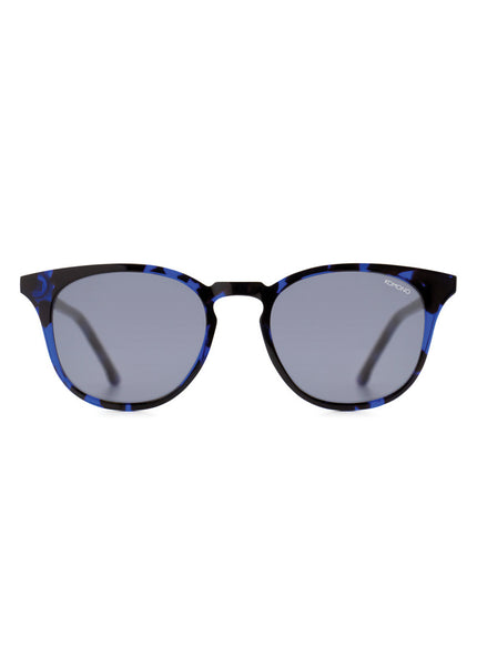 Beaumont Crafted Sunglasses