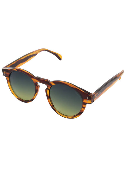 CLEMENT SUNNIES