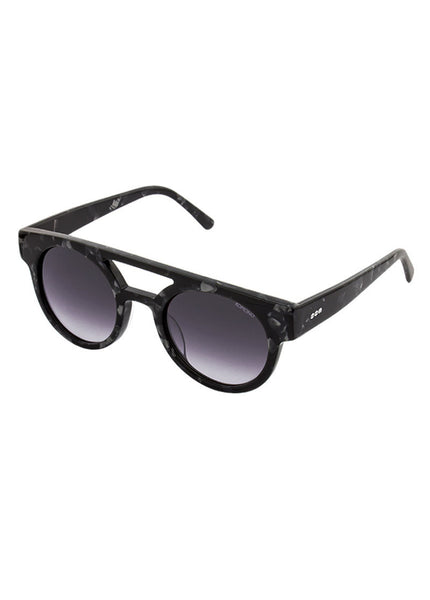 Dreyfuss Crafted Sunnies