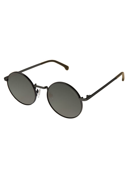 Lennon Crafted Sunglasses