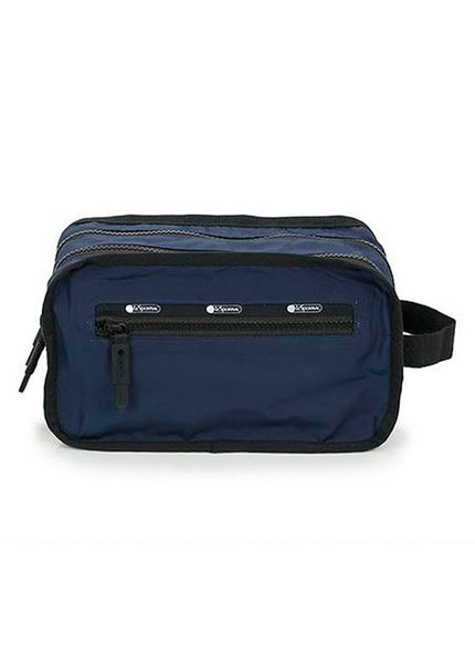 Carry-All Dopp Kit