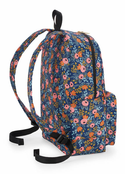 Rosa Rifle Essential Backpack