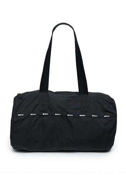 Simple Duffel Bag