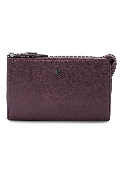 Tabi Clutch Wallet
