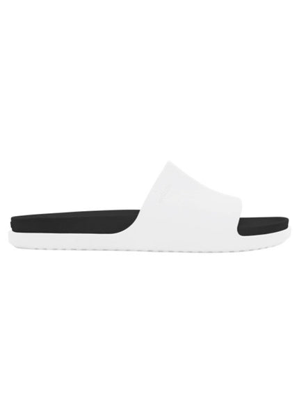 Spencer Slide Sandal