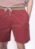 Reggie Swim Trunks
