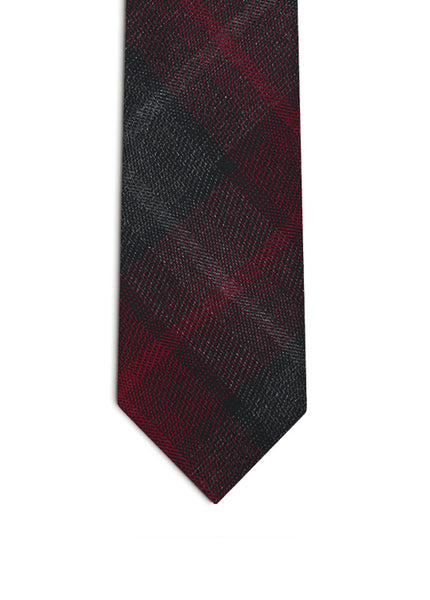 The Adam Tie