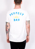 Perfect Day Tee