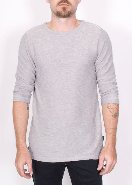 Conor Terry Tee