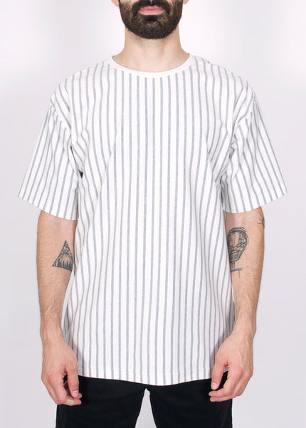 Diego Striped Tee