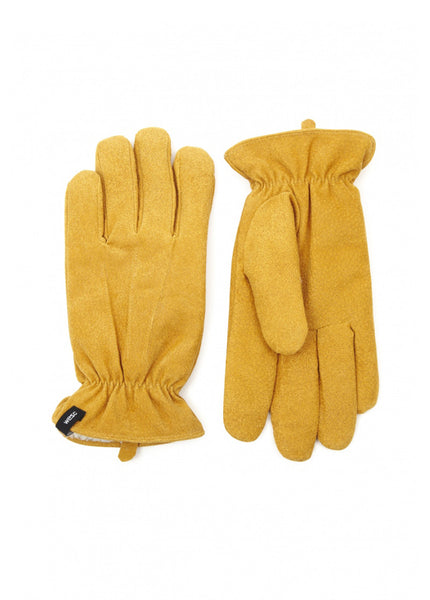 Reson Gloves