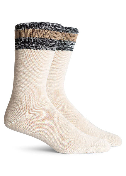 Abbot Japanese Socks