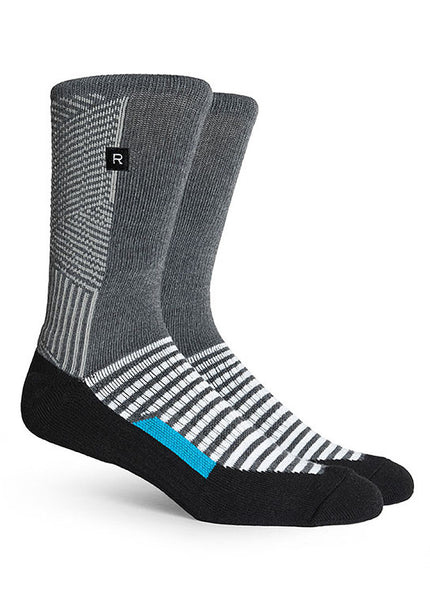 Deco Athletic Socks
