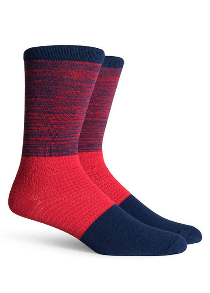 Elliott Crew Socks
