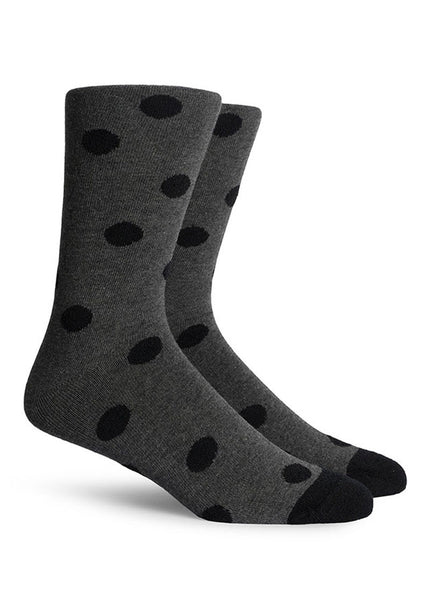 Tucker Crew Socks