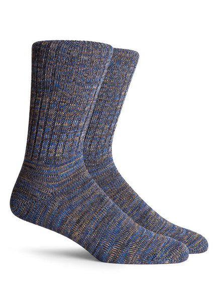 Wayfarer Hiking Socks