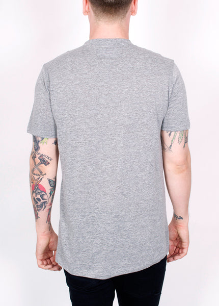 Madrone Tee