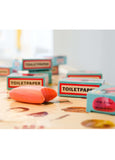 SELETTI X TOILETPAPER: SOAP BAR