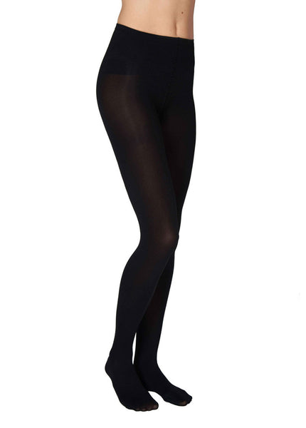 Lia Opaque Tights
