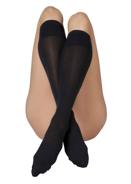 Sophie Knee Highs