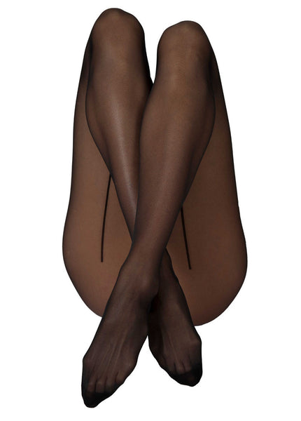 Stefanie Seam Tights